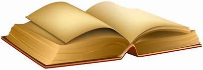 Clipart Books Sun Transparent Kikie Livre Tube