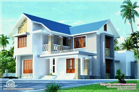 exterior home design photo gallery ftempo