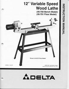 Delta 46