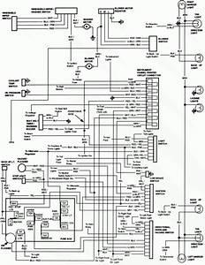 2008 Dodge Caravan Engine Diagram