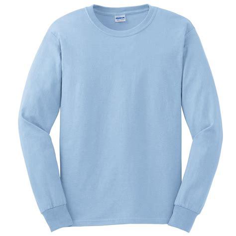 remain in light t shirt gildan g2400 ultra cotton long sleeve t shirt light blue