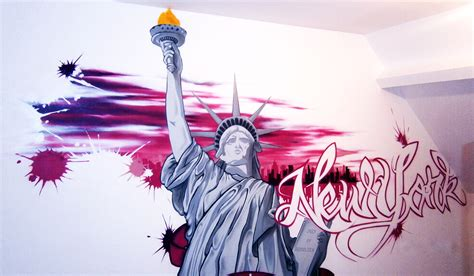 papier peint york pour chambre papier peint chambre fille leroy merlin papier peint