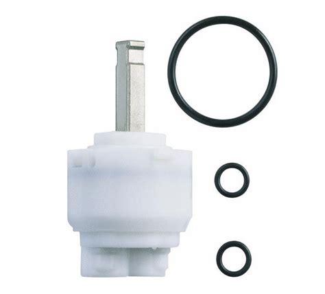 Kohler Coralais Faucet Cartridge by Kohler K 15182 Coralais Fauce Cartridge Terry