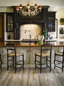 kitchen range design ideas hearth and home venetian hearth kitchen range habersham home lifestyle custom