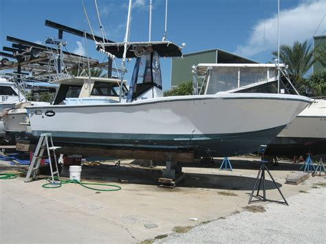 Dusky Marine Used Boats by Used Dusky Marine Boats For Sale Boats