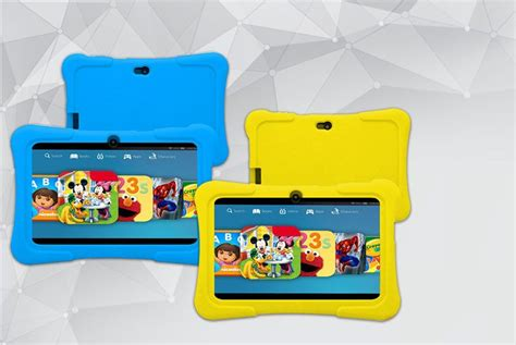 kids   images android tablets kids children