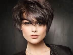 quelle coupe de cheveux pour mon visage j ai un visage ovale quelle coupe de cheveux lucille borden