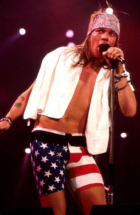 murica american flag outfits   history