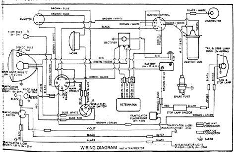 wiring diagram basic wiring diagram house wiring do it