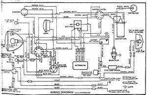 20c02 49cc 2 Stroke With Electric Starter Wiring Diagram