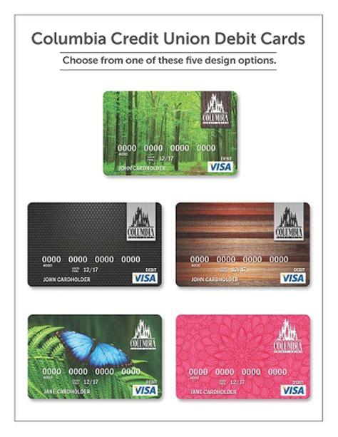 debit card designs prepaidkarten als visa und mastercard corn 232 rcard