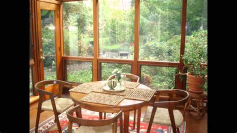 sunroom furniture sunroom furniture ideas youtube