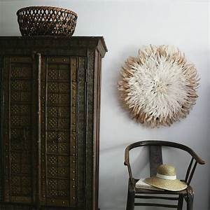 21 best decor juju hat bamileke feather images on With kitchen colors with white cabinets with african juju hat wall art