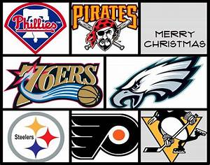 Pro Sports Teams Of Pennsylvania PurposeGames
