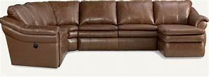 Lazy boy devon sectional price sc 1 st la z boy for Lazy boy sectional sofa prices