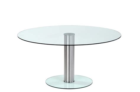 small round glass table coffee table enchanting glass tables glass tables glass