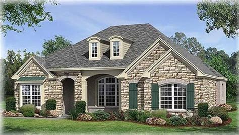 belmeade home plan in cobb farm dallas 1015 beazer