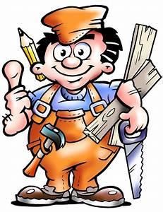 Hausmeisterservice Handwerker Winterdienst Reparatur