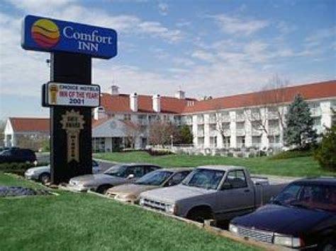 comfort inn apple valley sevierville hotel comfort inn apple valley