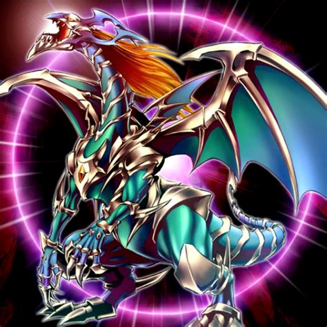 what are your favourite card artworks yu gi oh