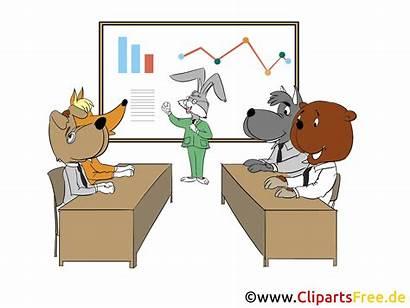 Investor Clipart Cartoon Gratis Grafik Bild Utklipp