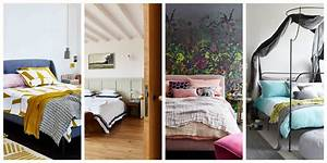 Top, 15, Images, About, Cool, Bedroom, Decorating, Ideas