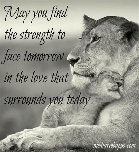 finding strength quotes  pinterest strength