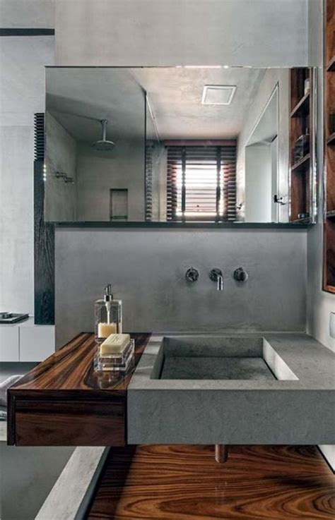 Man Cave Bathroom? Oh Yeah Let's Talk About It On