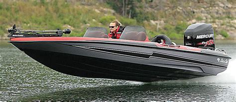 Jd Power Bass Boat Ratings by 2009 Best Boat Ratings J D Power And Associates
