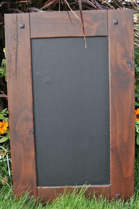 ideas for kitchen cabinet doors kitchen cabinet door ideas alder cabinet door