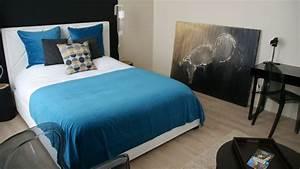 Chambre Des Metiers Arras : r novation d 39 un b timent pour chambres d 39 h tes arras ~ Dailycaller-alerts.com Idées de Décoration