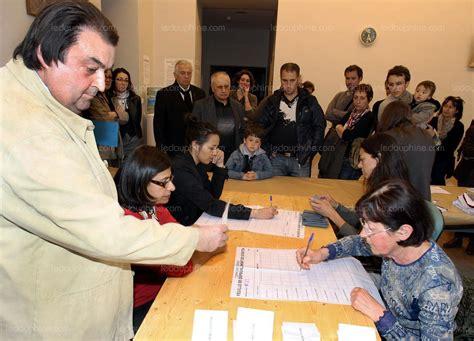 a quelle heure ferme les bureaux de vote 28 images vaucluse revivez le premier tour de la pr