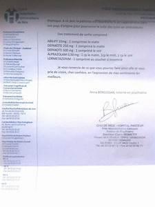 30000 Livres En Euros : l 39 h pital psychiatrique pasteur de nice facture ~ Dailycaller-alerts.com Idées de Décoration