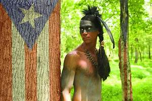 Taino Gasgrill 6 1 : 66 best images about taino indians from pr on pinterest sculpture sun and culture ~ Sanjose-hotels-ca.com Haus und Dekorationen