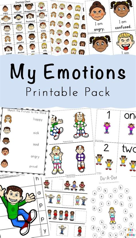 124 best social emotional learning on baby books books for and children