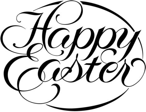 easter cross clipart black and white religious easter clip black and white 101 clip