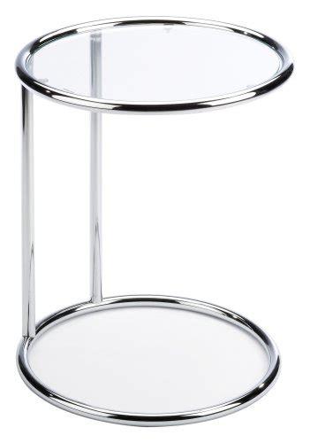 beistelltisch glas rund beistelltisch rund glas haus ideen