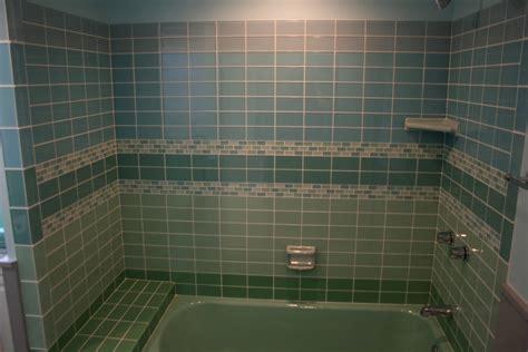 idea corak tiles  mozek  lantai bilik air hiasmy