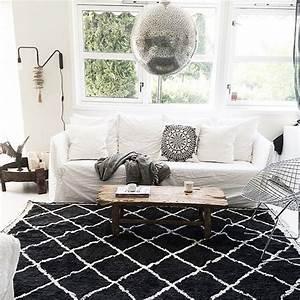 tapis berbere tapis esprit beni ouarain With tapis 200 x 200