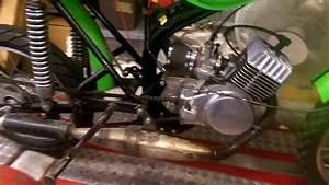 Simson Sperber Motor : simson s50 sperber 4 gang motor 63ccm 4 kanal pr fstand ~ Kayakingforconservation.com Haus und Dekorationen