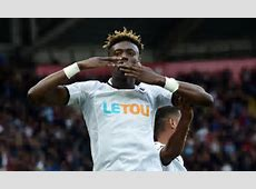 Chelsea star Tammy Abraham named in England Under21 squad