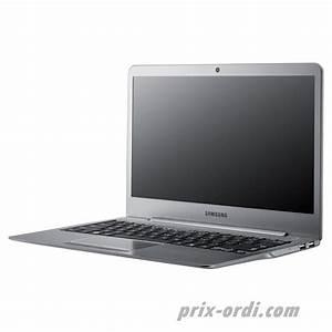 Ultrabook Pas Cher : samsung ultrabook serie 5 530u3b a01 13 3 39 39 pas cher ~ Melissatoandfro.com Idées de Décoration
