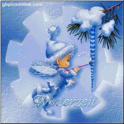 winterzeit kostenlose g 228 stebuchbilder