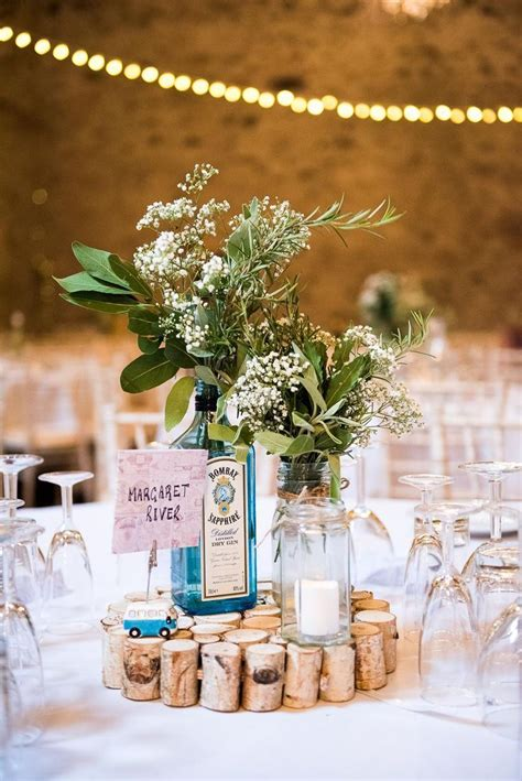 anna cbell for a fun filled wedding at park house barn