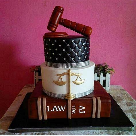 lawyer cake ideas  pinterest home  auto