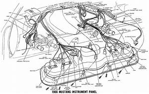 diagram] 1968 mustang instrument wiring diagram full version hd quality wiring  diagram - jackstelewiringm.repni.it  jackstelewiringm.repni.it