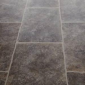 bounce 94 everest stone tile vinyl flooring kitchen With bouney parquet