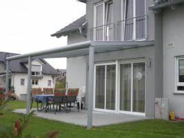 Aluminium Terrassenüberdachung Glas : terrassen berdachung alu glas in brackenheim markise terrassen berdachung ~ Whattoseeinmadrid.com Haus und Dekorationen