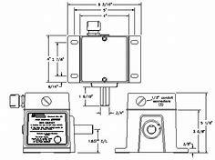 Hd wallpapers stamford alternator wiring diagram manual www hd wallpapers stamford alternator wiring diagram manual cheapraybanclubmaster Images