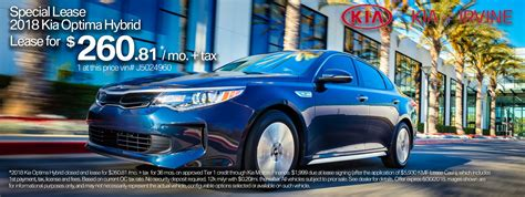 Kia Dealers In Orange County by Kia Of Irvine New And Used Cars Irvine California